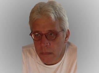 Joachim Smit